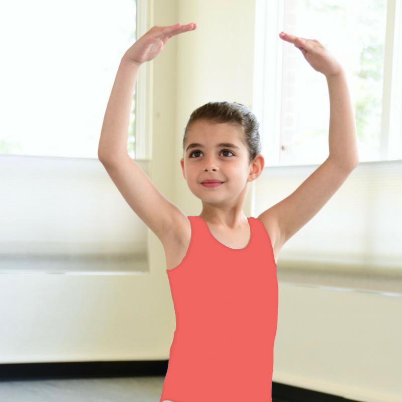 Kids ballet class Cleveland.png