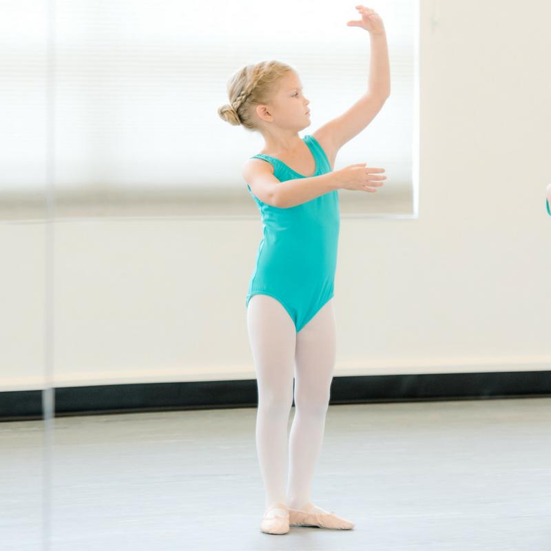 Children's Ballet Beachwood.png