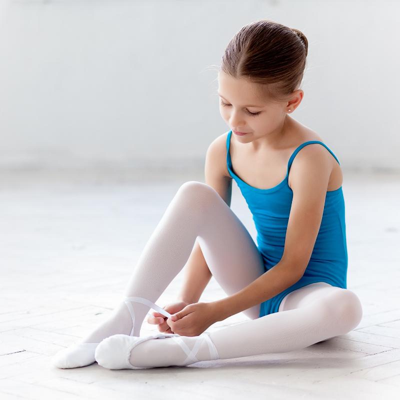 Leap 'N Learn Preschool ballet Cleveland.png