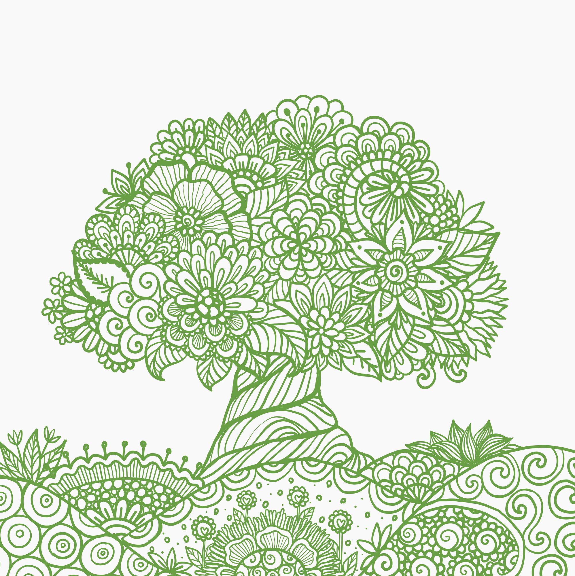 Thrive Arts Earth Day Tree Art.jpg