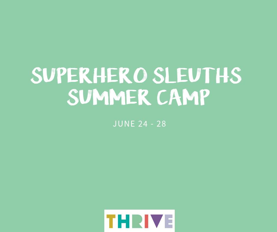 Children's Music Summer Camp Cleveland June.png