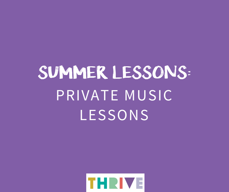 Summer Music Lessons Cleveland.png