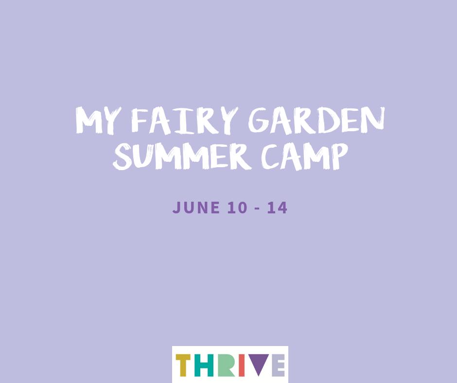 Summer Blog Spotlight Content Images 2019 (1).png