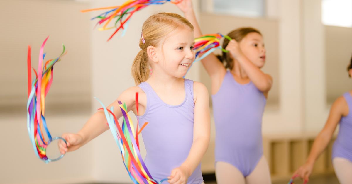 Dance Recital Images.png