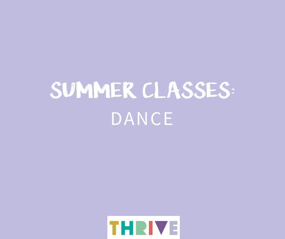 Summer Dance Classes Kids Cleveland.png