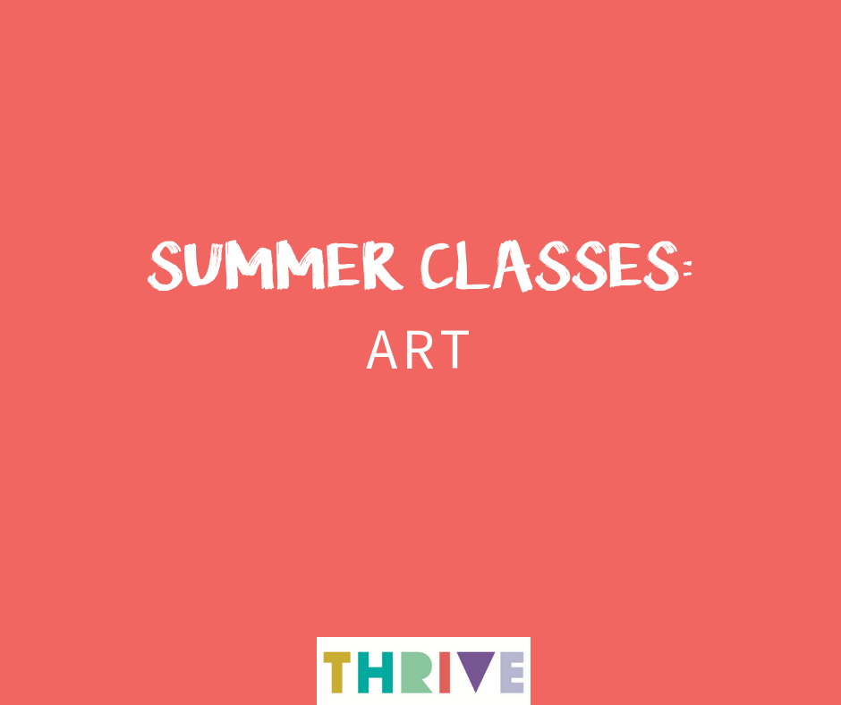 Summer Art Classes Kids Cleveland.png