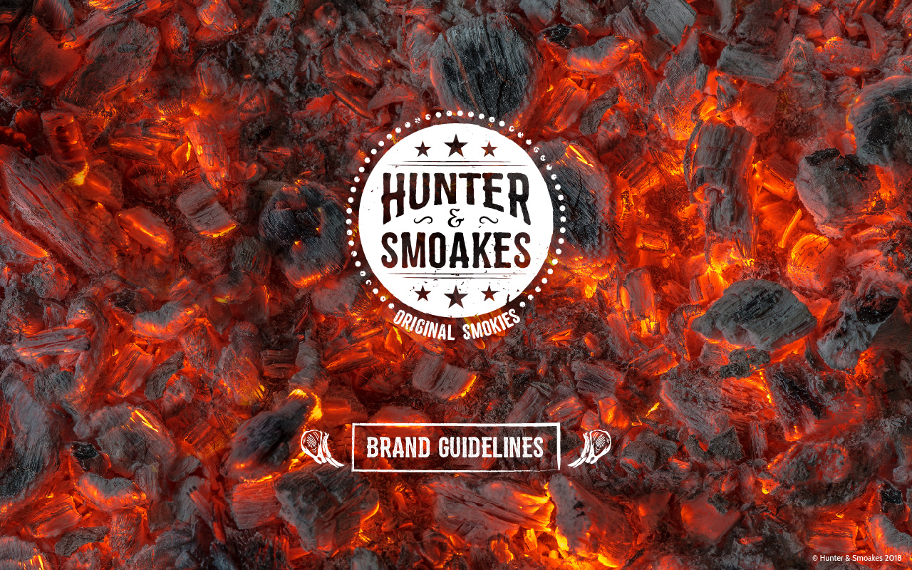 Hunter & Smoakes - Brand Guidelines-01.jpg