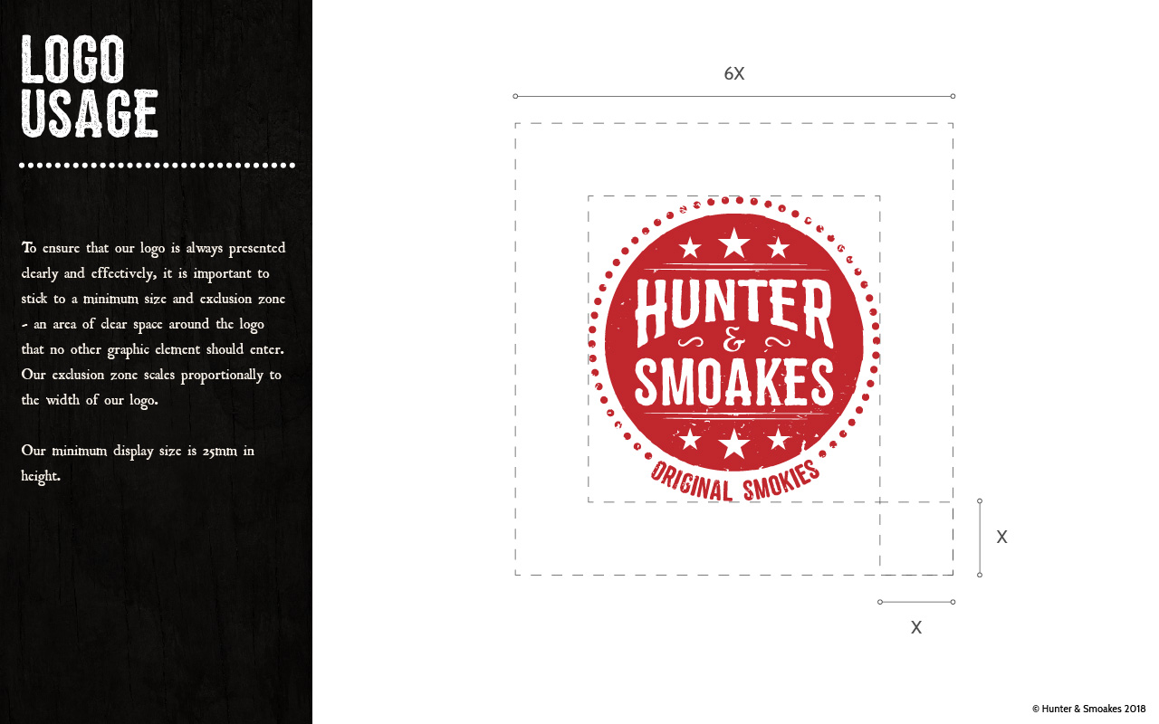 Hunter & Smoakes - Brand Guidelines-08.jpg