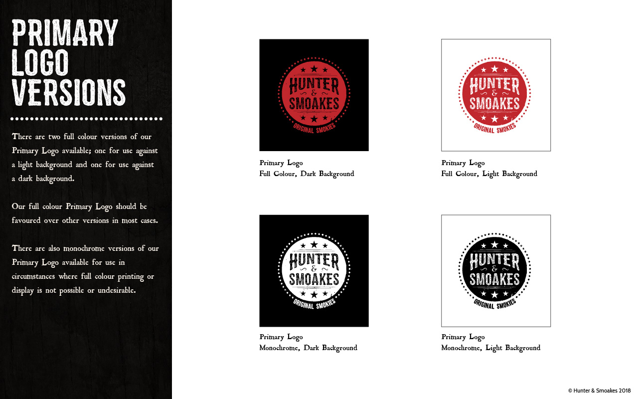 Hunter & Smoakes - Brand Guidelines-09.jpg