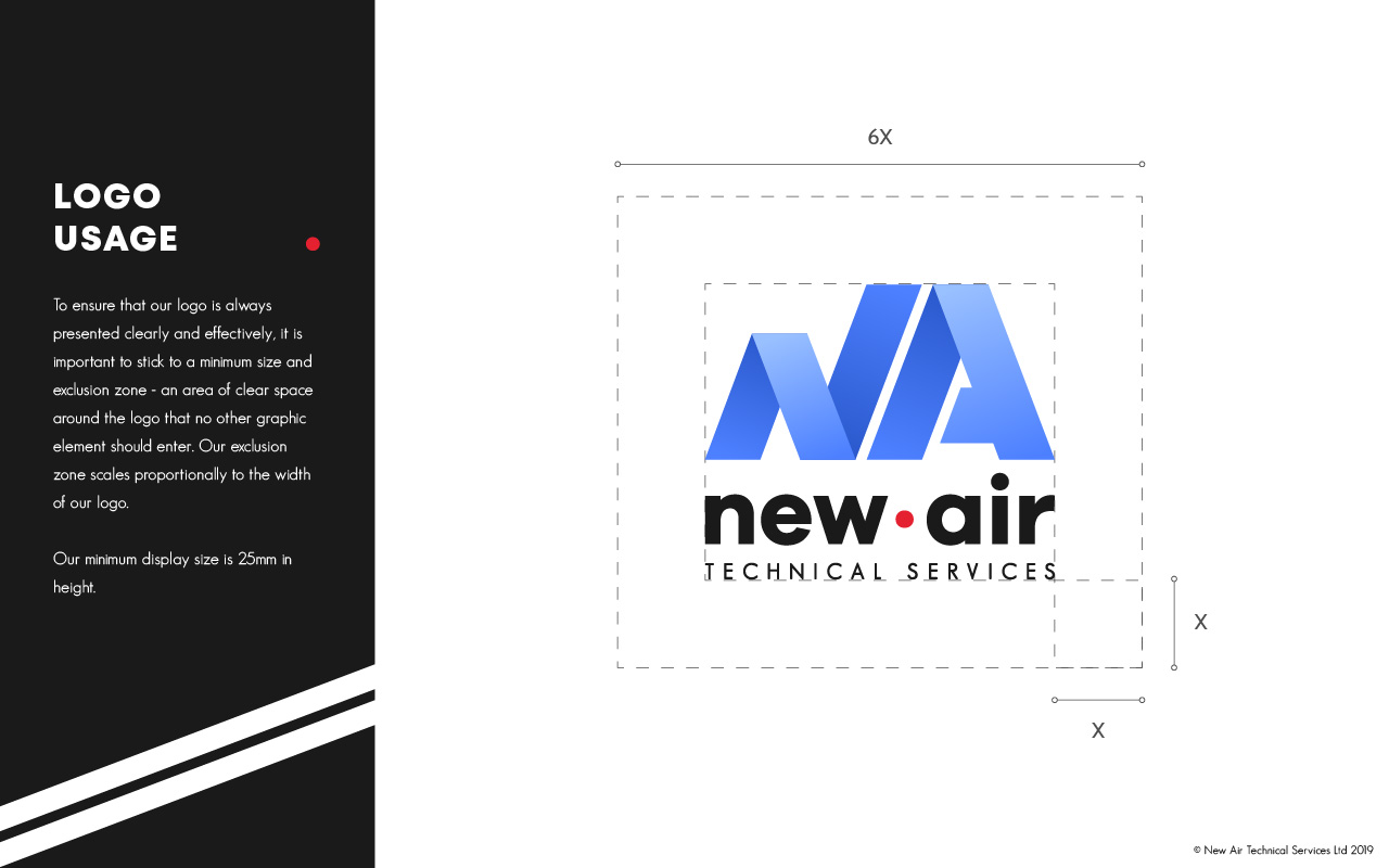 New Air - Brand Guidelines-08.jpg