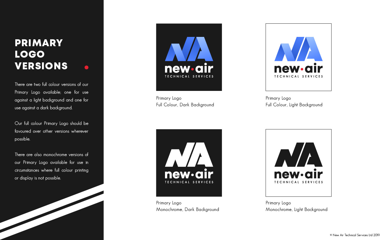 New Air - Brand Guidelines-09.jpg