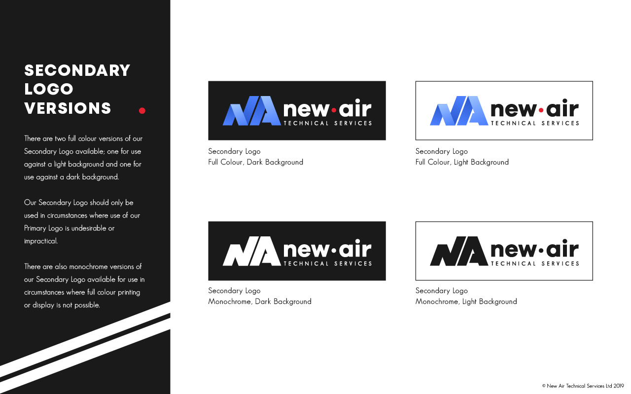 New Air - Brand Guidelines-10.jpg