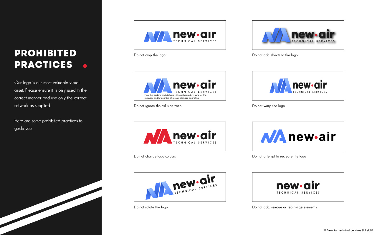 New Air - Brand Guidelines-11.jpg