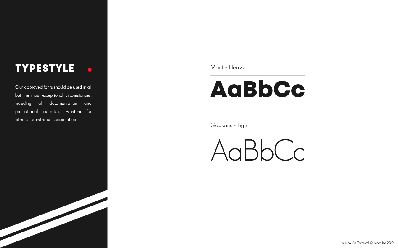 New Air - Brand Guidelines-13.jpg
