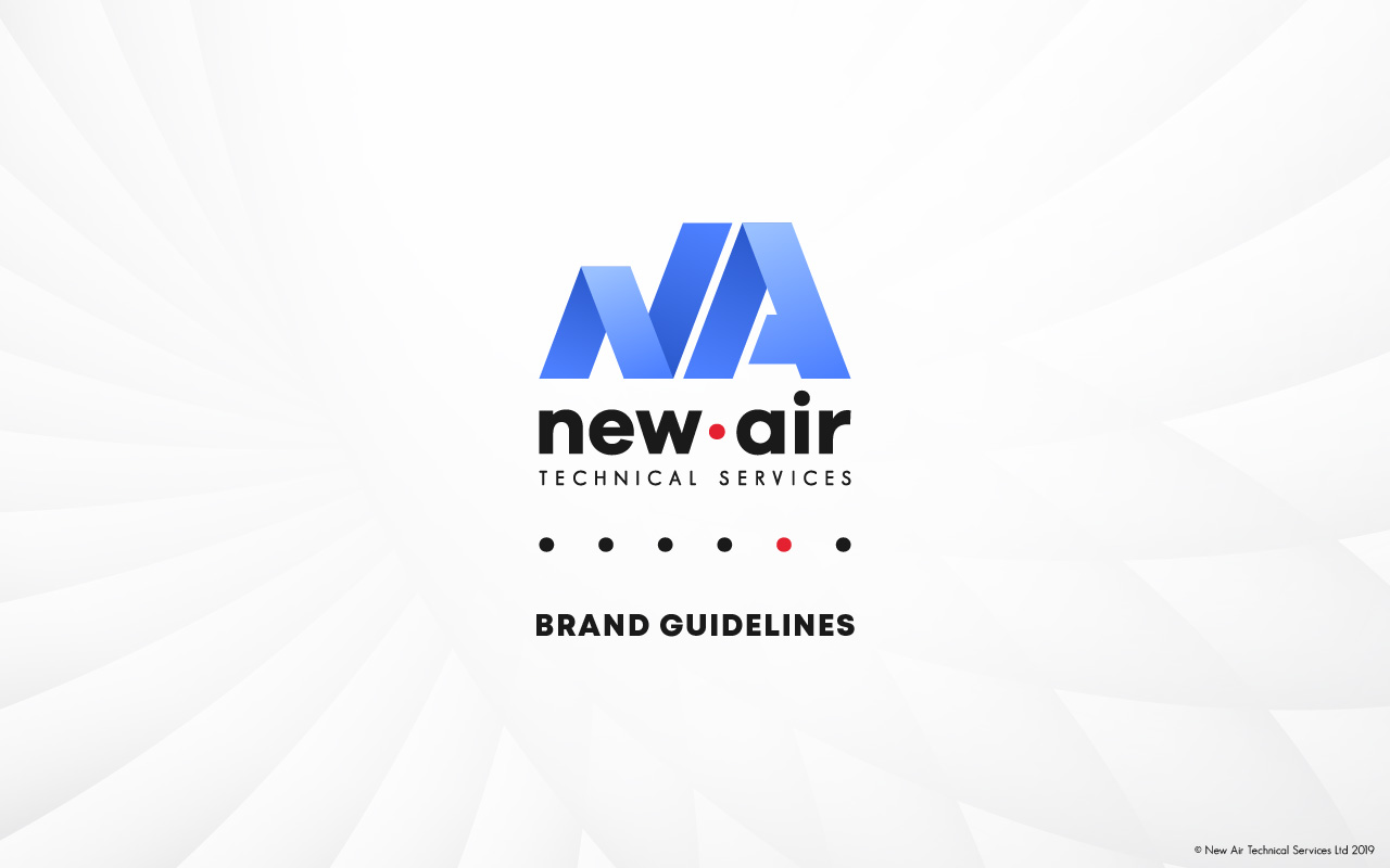New Air - Brand Guidelines-01.jpg