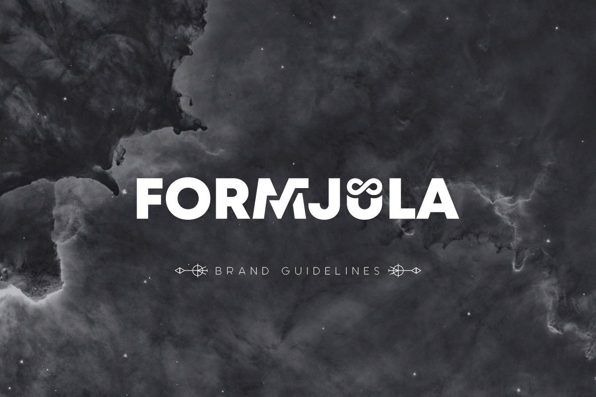 Formjula - Brand Guidelines-01.jpg