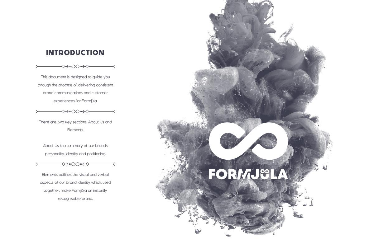 Formjula - Brand Guidelines-02.jpg