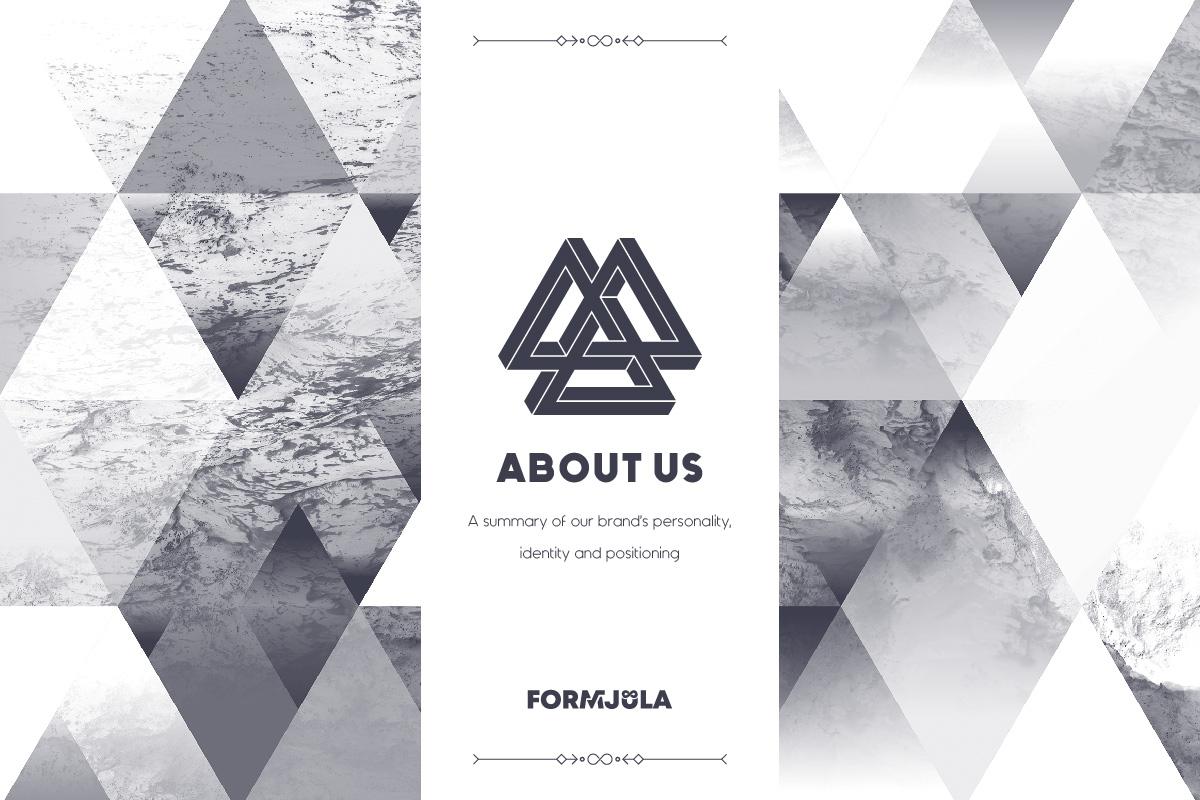 Formjula - Brand Guidelines-03.jpg