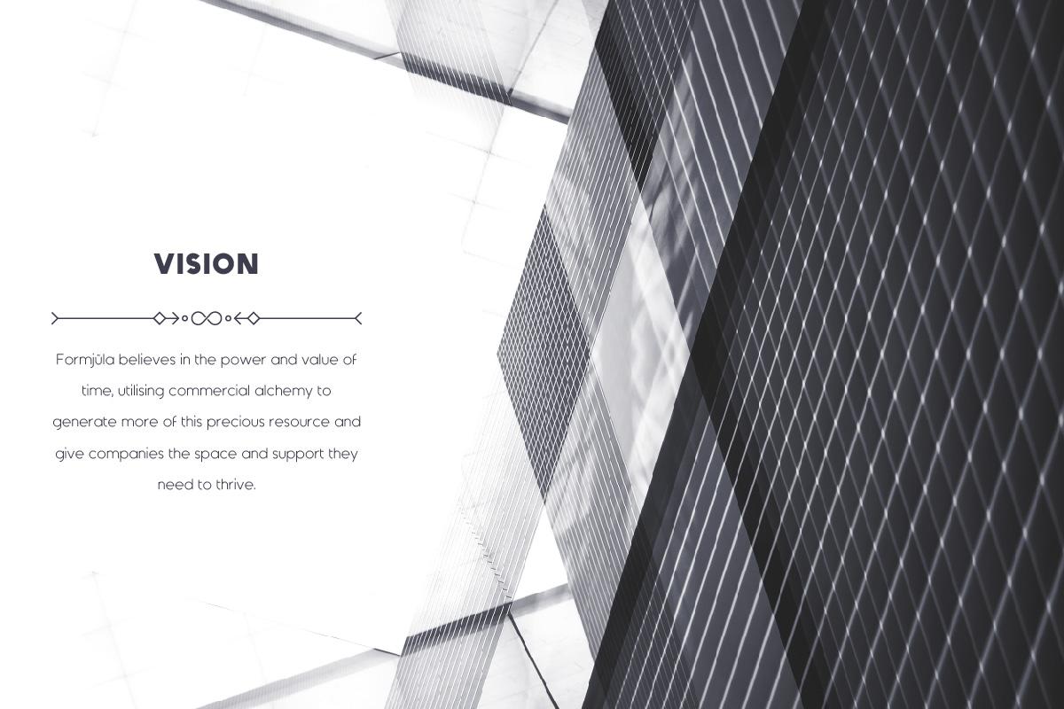 Formjula - Brand Guidelines-05.jpg