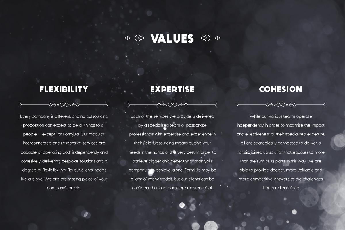 Formjula - Brand Guidelines-06.jpg
