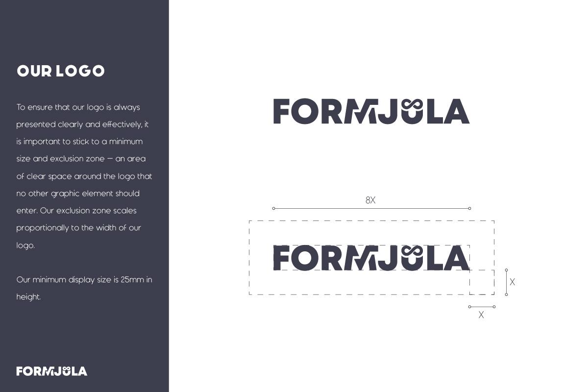 Formjula - Brand Guidelines-08.jpg