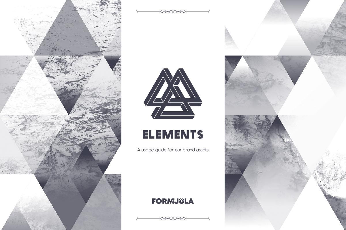 Formjula - Brand Guidelines-07.jpg