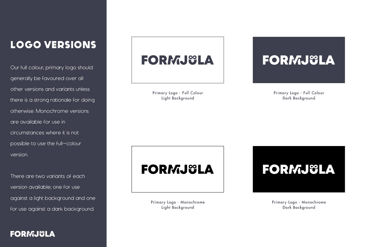 Formjula - Brand Guidelines-09.jpg
