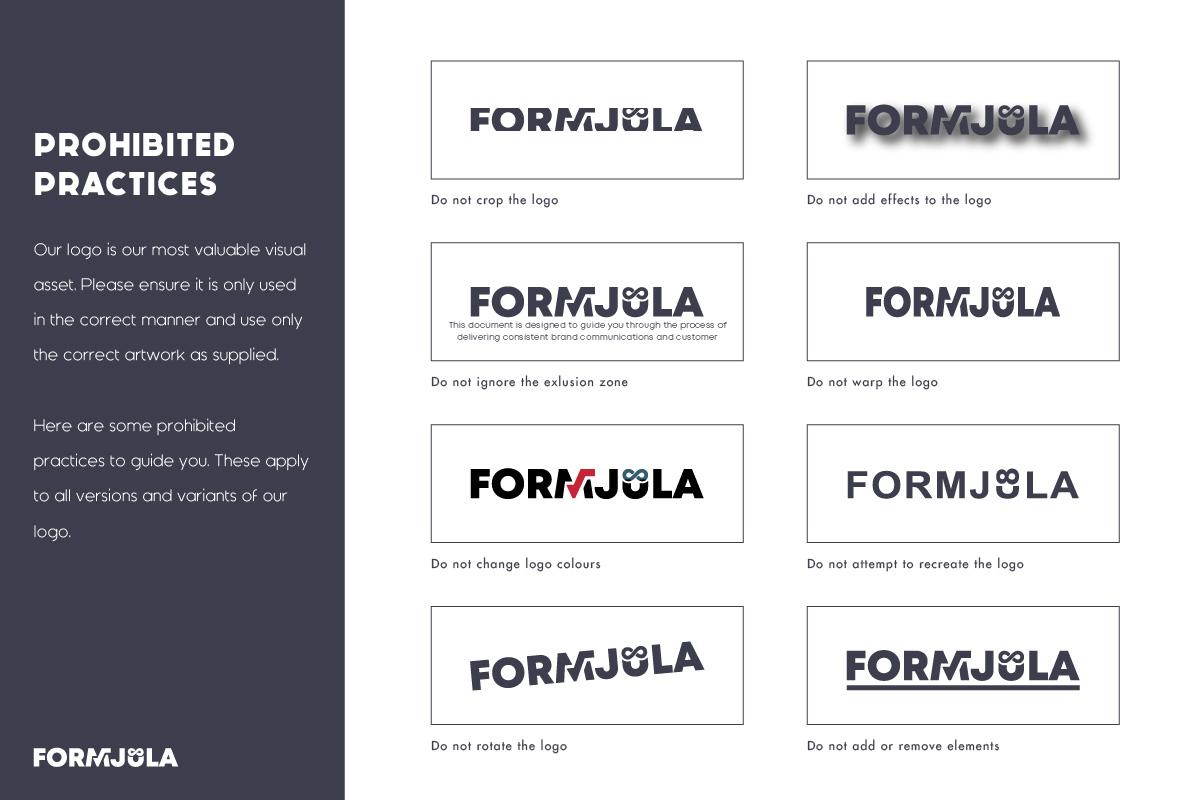 Formjula - Brand Guidelines-10.jpg