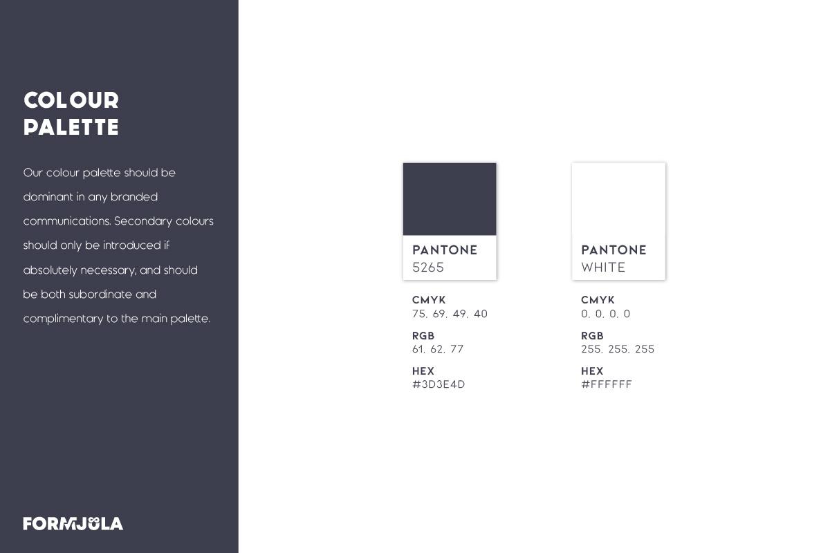 Formjula - Brand Guidelines-11.jpg