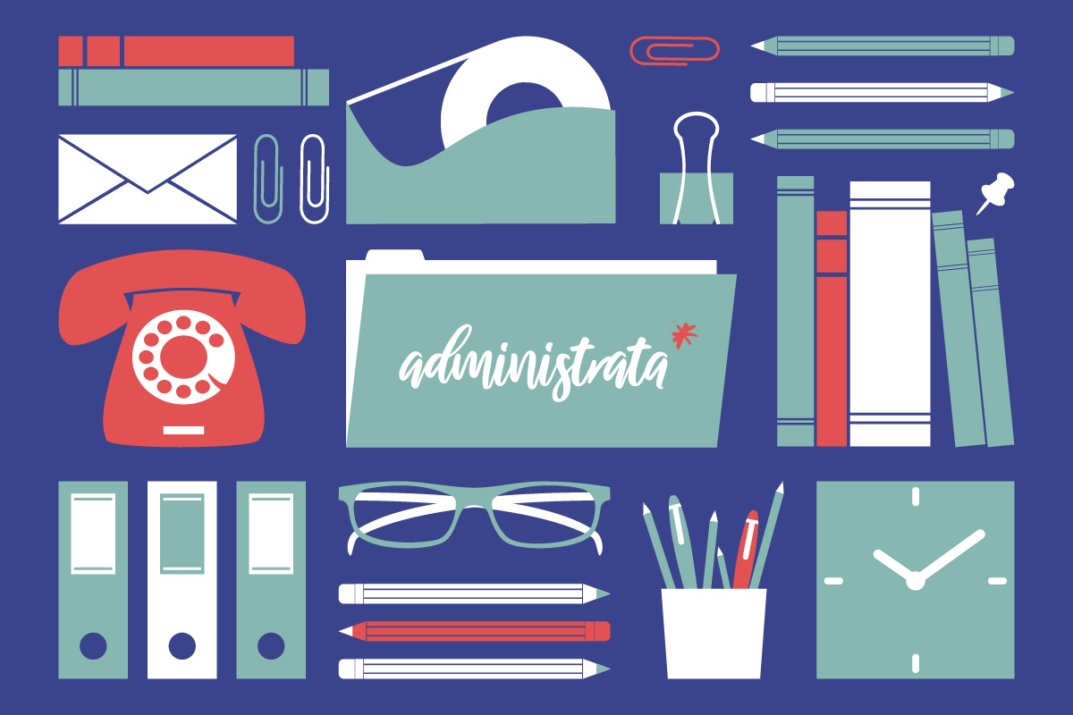 Administrata - Brand Guidelines-01.jpg