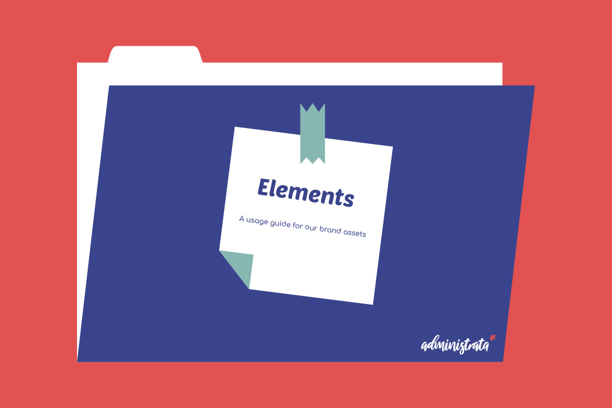 Administrata - Brand Guidelines-07.jpg