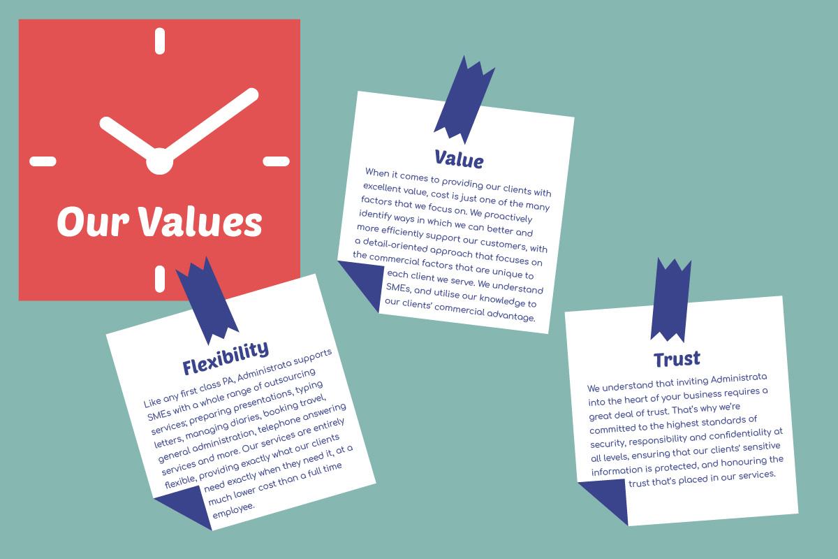 Administrata - Brand Guidelines-06.jpg