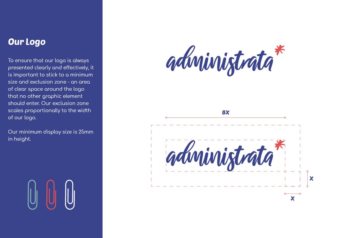 Administrata - Brand Guidelines-08.jpg