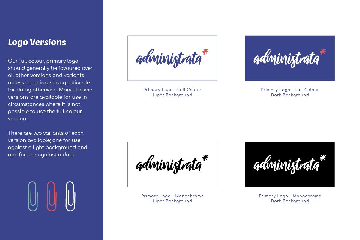Administrata - Brand Guidelines-09.jpg