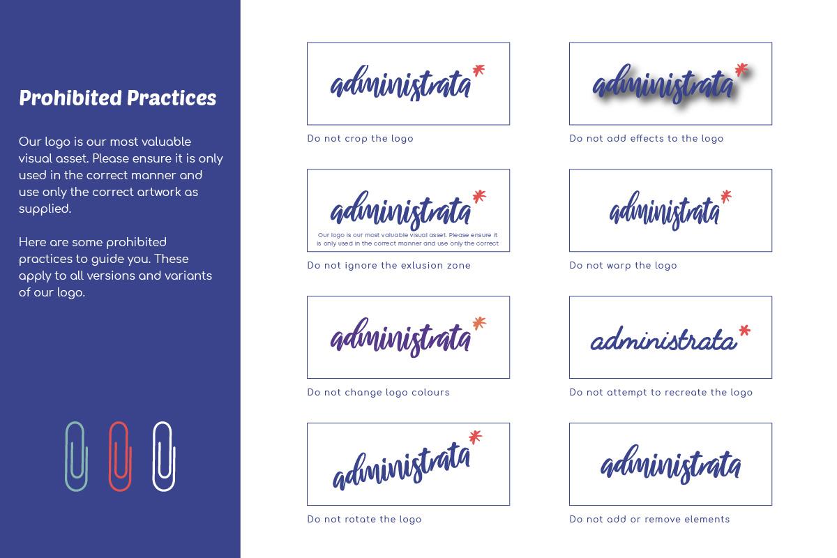 Administrata - Brand Guidelines-10.jpg