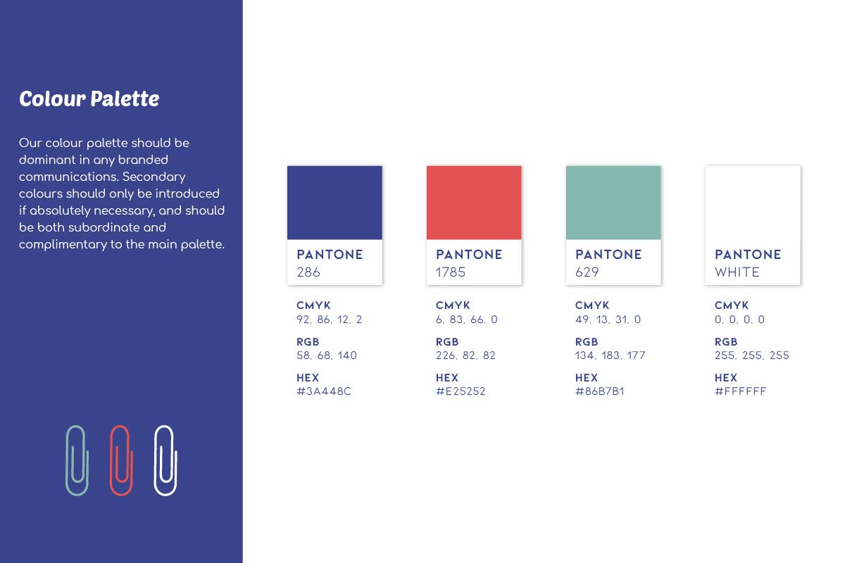 Administrata - Brand Guidelines-11.jpg