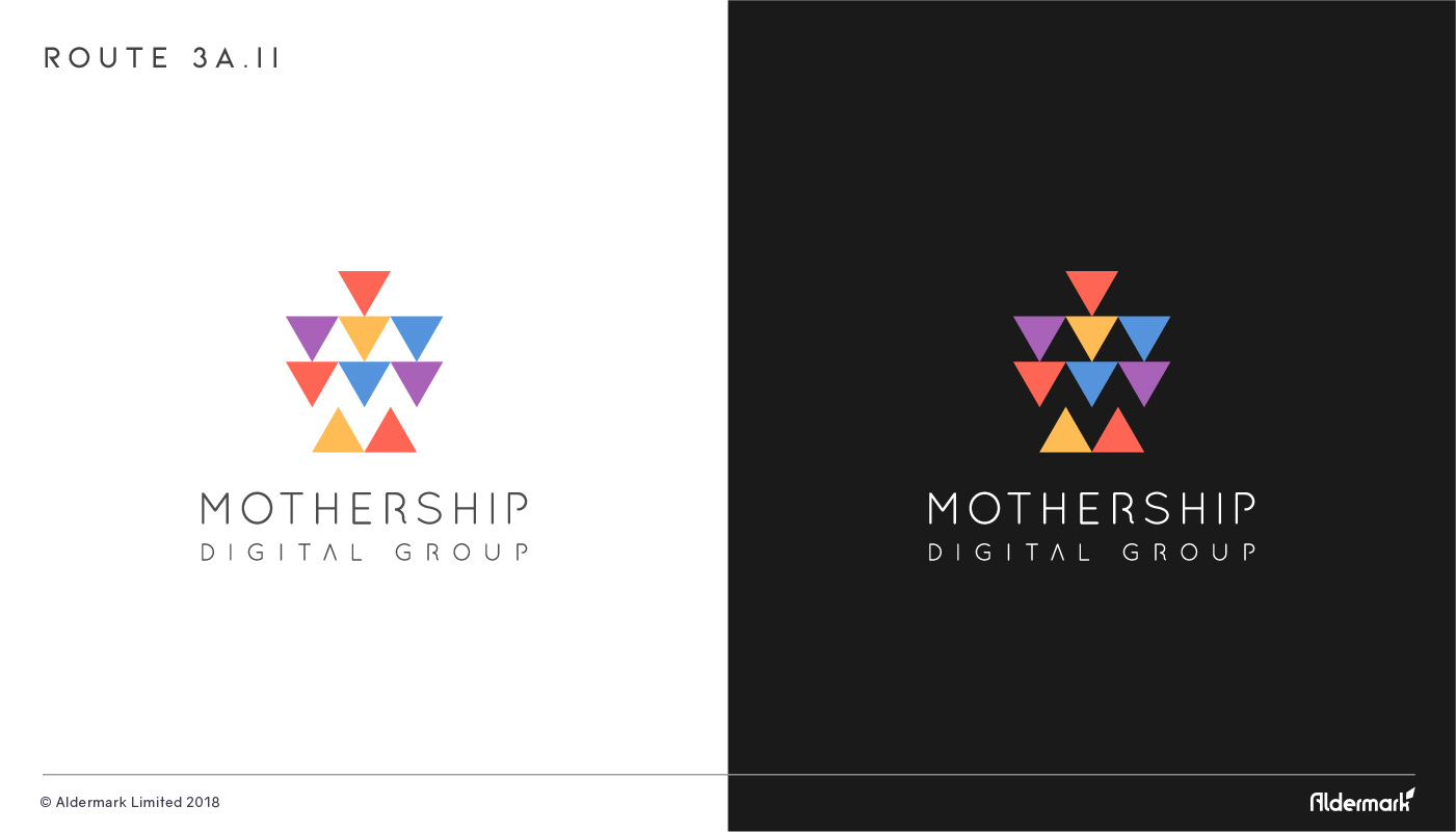 Logo Evolution Case Study-10.jpg