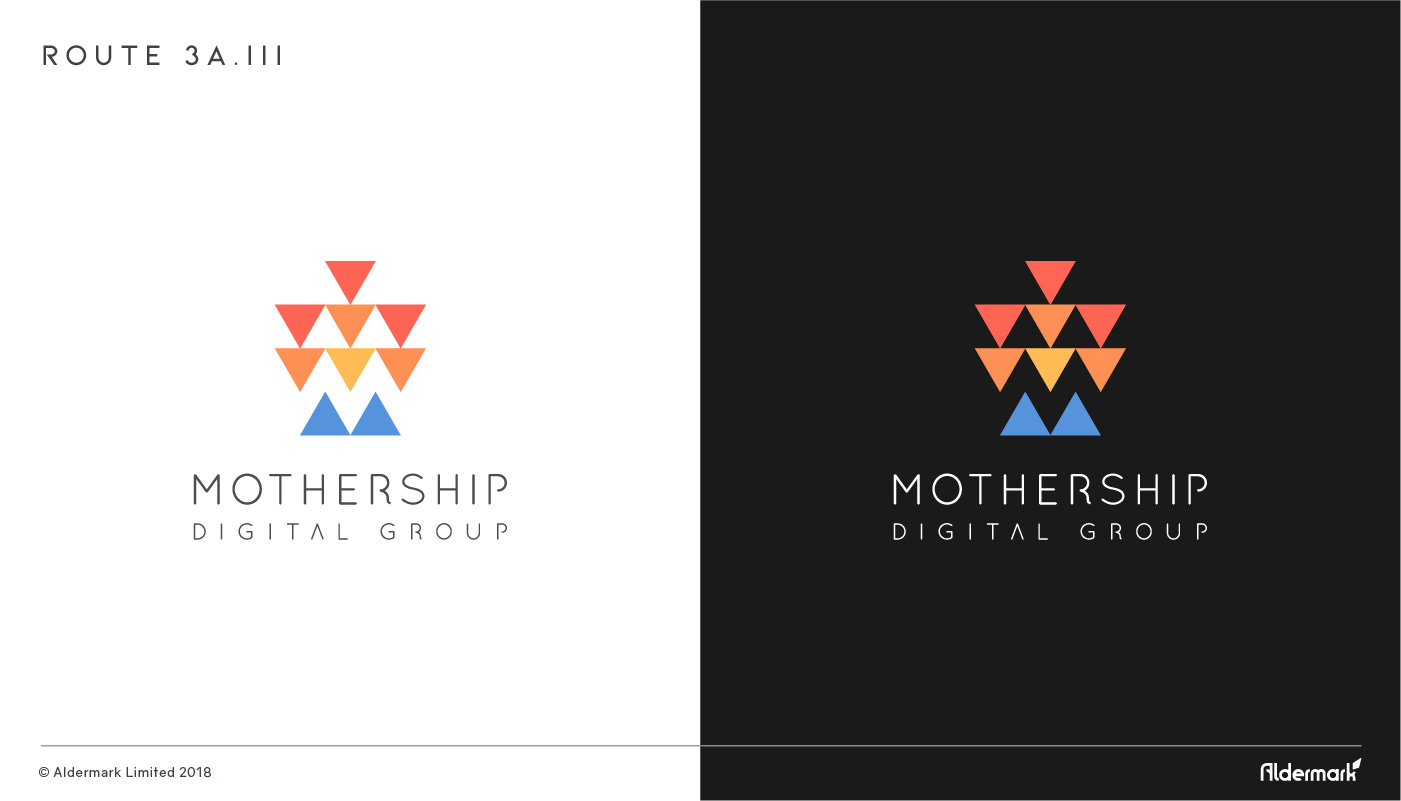 Logo Evolution Case Study-11.jpg