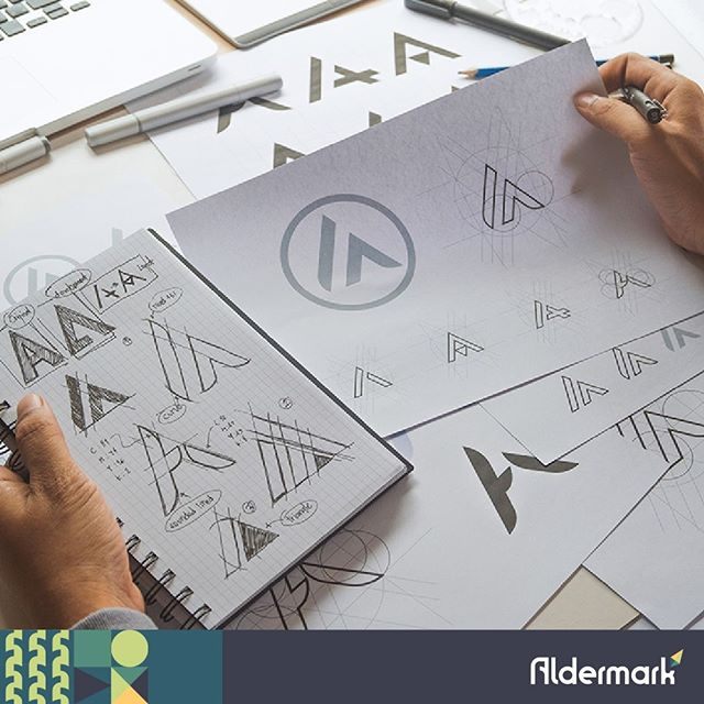 Feedback sessions and workshops help us to evolve and refine our logo design proposals until we reach the very best final design that our client will be excited and proud to share with the world.⠀ ⠀ #startupbusiness #businessowners #entrepreneurial #entrepreneursofinstagram #businesspassion #businesslife #mycreativebiz #creativepreneur #branding #brandidentity #branddesign #brandingagency #networking #startup #B2B #BizTips #SmallBiz #advice #marketing #graphicdesign