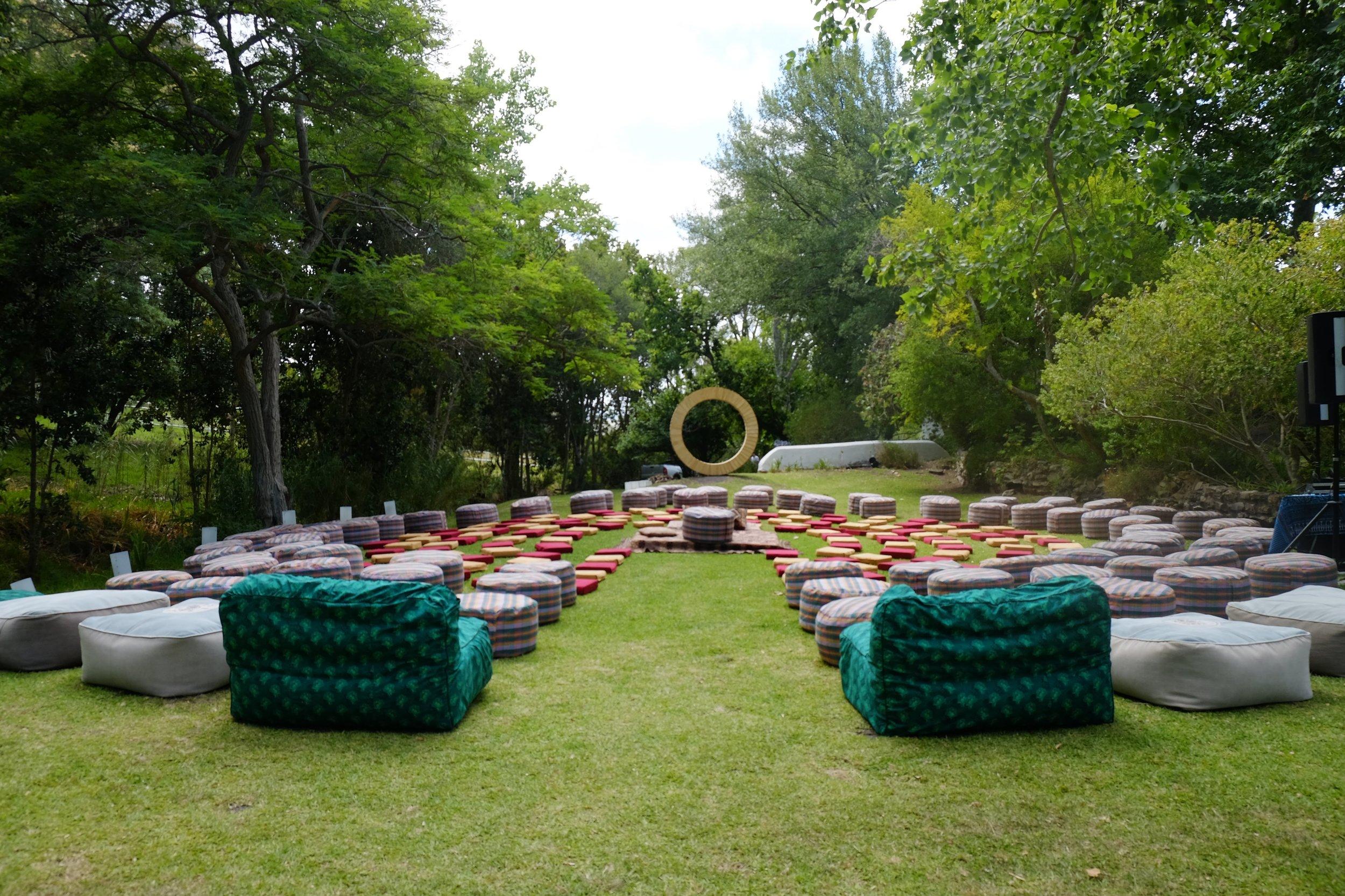 Wedding set up 5.JPG