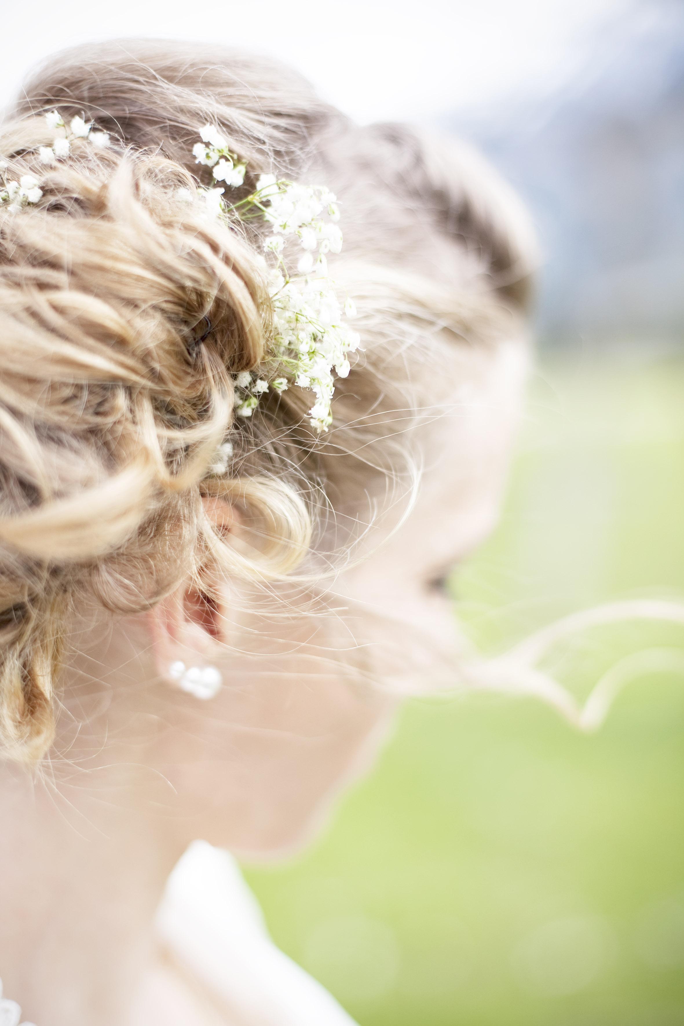 Hochzeit_Jessi+Hannes_132.jpg