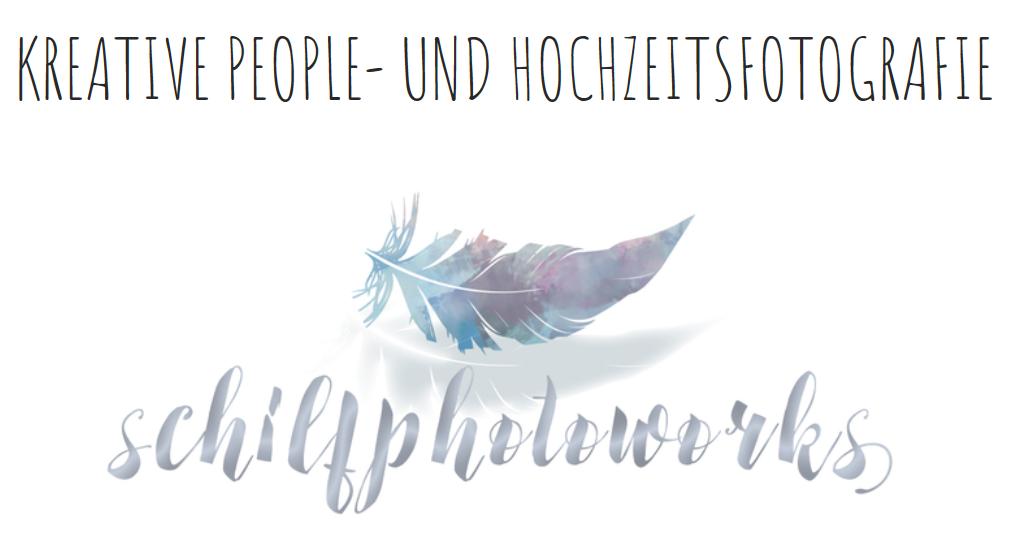 https://www.schilfphotoworks.de/