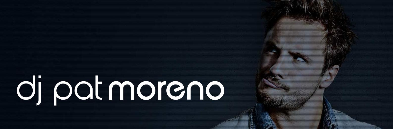 http://patmoreno.com/