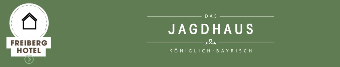 https://www.das-jagdhaus.de/