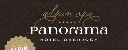 https://panoramahotel-oberjoch.com/