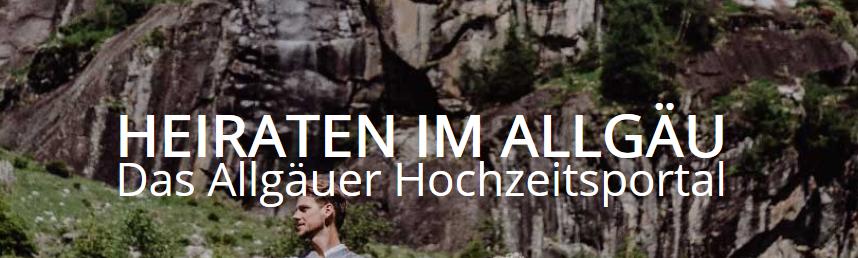 http://www.heiraten-im-allgaeu.com/
