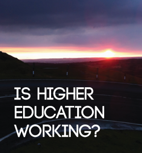 Is_Higher_Education_Working-02.png