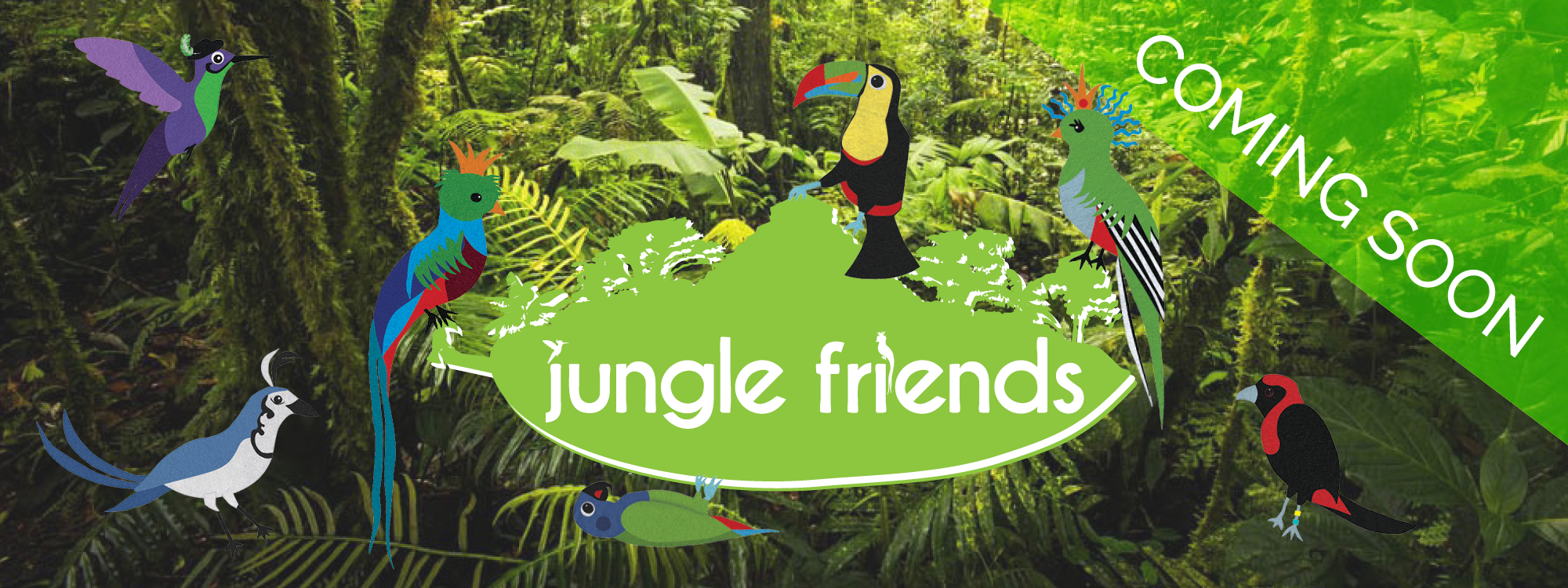 Jungle_Friends_Banner.png