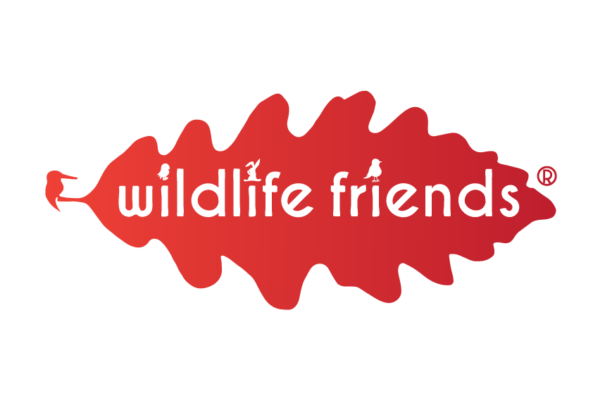Wildlife_Friends_FINAL-01.png