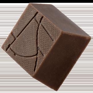 RANDWICK     Irish   Baileys Coffee Honeycomb
